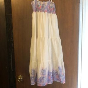 Oshkosh sundress